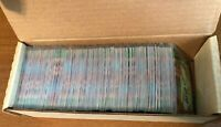 1993-94 Finest / 1-220 / You Pick - Finish Sets / Combined Shipping + 10% OFF