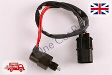 H100 Starex Minibus  Reverse Light Switch 93860-4A010 938604A010 1998 on
