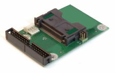 Compact Flash Card Cf Cards Ide Adapter BP0:0 09-1 FSC Primergy H250 Scovery Xs
