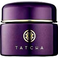 TATCHA INDIGO SOOTHING TRIPLE RECOVERY CREAM 1.7 OZ  AUTHENTIC! NEW- BOXED