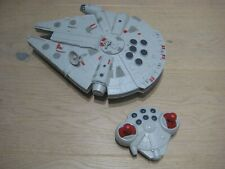 Star Wars Millennium Falcon Radio Controlled toy