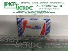 VITE 3 X 10 ORIGINALE 10373311 PER FIAT PUNTO UNO TEMPRA LANCIA Y10 DEDRA