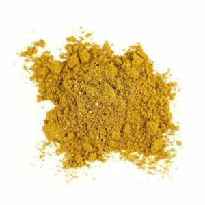 Middle Eastern Beryani Biryani Masala Mix  Rice Spice Pilaf Pilau UAE Kozi