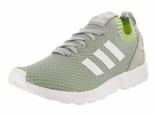 8d92e0c09398 adidas ZX Athletic Shoes for Men for sale