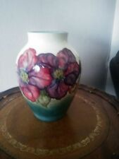 Tableware 1940-1959 Date Range Moorcroft Pottery