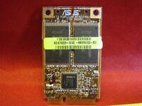 ASUS Mini PCI NMVR81000 Turbo Memory 1 GB Laptop SSD Storage - Works great