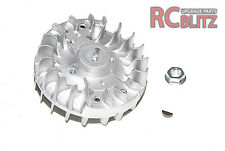 Lüfter -Rad für FG Reely MCD FG HPI Baja Zenoah CY Flux Losi 5ive (BJ224)