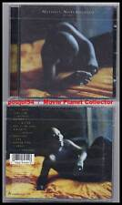 "MESHELL NDEGEOCELLO ""Bitter"" (CD) 1999 NEUF/NEW"