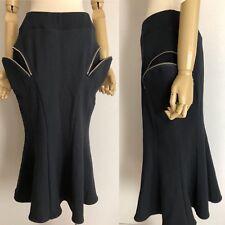 AD2013 Junya Watanabe Comme des Garcons Skirt