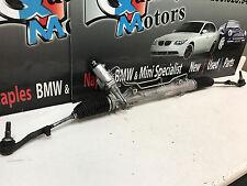 BMW RACK & PINION POWER STEERING E90 E91 E92 E93 323i 325i 328i 330i 335i