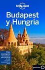 BUDAPEST Y HUNGRÍA 2017. NUEVO. Nacional URGENTE/Internac. económico. GUIAS DE V