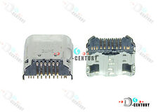 USB Charger Charging Port Connnector for Samsung Galaxy Tab3 7.0 I9200 T210 T211