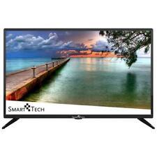SMART TECH TV LED HD Ready 32 SMT32Z4TS