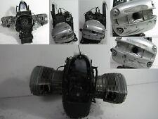 Motor (48.699 Km) Engine Getriebe Kurbelwelle Motorblock BMW R 1150 GS, 99-04