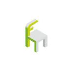 fh-furniture