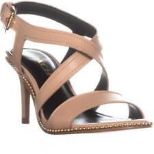 567ba32d5fa1 Coach Women s Leather Sandals and Flip Flops for sale