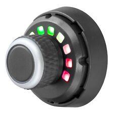 CURT 51170 Spectrum Brake Control