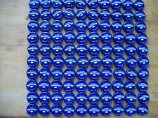 100 TWISTED TEA  BEER  BOTTLE CAPS NO DENT'S (CRAFTS)