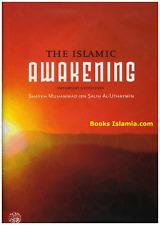 The Islamic Awakening