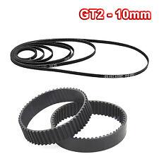 Keilriemen 13 x 2500 Li Strong Belt 13 x 2530 Lw Riemen A 98 Bulktex® Verstärkt