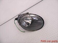 Fiat Multipla Nebelscheinwerfer rechts 139903, 270 004-00RE, Hella, 270014-01