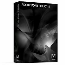Adobe Web and Desktop Publishing Software for Windows