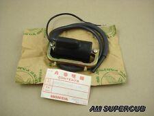 NOS Honda C100 CA100 C105 C105T C50 C65 C70 COIL ASSY IGNITION P/N 30500-041-156