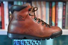 Vintage  Scarpa Delta Boots. Size: eu  38.5