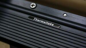 Thermaltake Dissipatore Passivo Ram Spirit Rs CL-R0026 Memory Passive Cooler