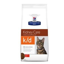 1,5kg HILL'S PD k/d Diet Feline Kidney Care Cat Bravam BLITZVERSAND 052742918600