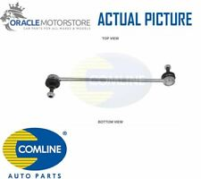 NEW COMLINE FRONT DROP LINK ANTI ROLL BAR GENUINE OE QUALITY CSL7061