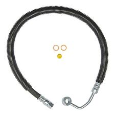Edelmann 71550 Power Steering Pressure Hose
