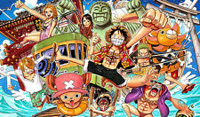 E845 Free Mat Bag One Piece Large Game Mouse Pad Card Games Playmat CCG Play Mat