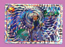 CRACKED ICE ASH DIAMOND PRISM POKEMON CARD JAPANESE PM JAPAN MINT RARE HOLO EX10