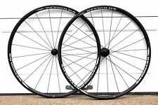 Reynolds KOM Carbon 1065 GRAM Ultra Light 700c TUBULAR Road Bike Wheelset Tires