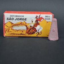 DEFUMADOR - SAN GIORGIO - ST.GEORGE - OGUM