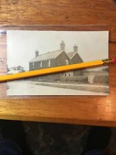 More details for ❤️ 1905 postcard large farmhouse in dalton holme