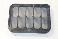 #1316B Citroen C6 2010 Conduite à Gauche Côté Ventiliation Grille 9653401280