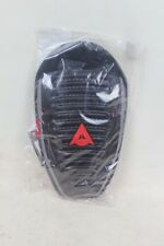 Ducati D1 G2 Wave Back Protector 981011410