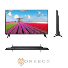"TV LED LG 32"" HD READY 32LJ500U HDMI DVBT2 HD READY"