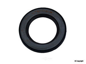 Frt Crankshaft Seal IMC 225 33063 040