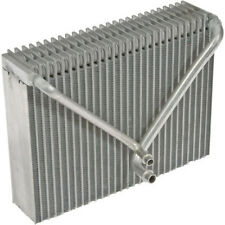 A/C Evaporator Core Front Omega Environmental 27-33481