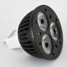 MR16 GU5.3 Warm White 3000K 4W 12V LED Bulb - 4 Pack