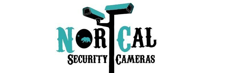 NorCal+Security+Cameras