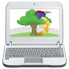 D202  CHILDRENS FUN & EDUCATIONAL GAMES, KIDS LEARNING SOFTWARE CD