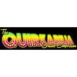 Quirkabilia