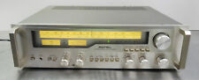 vintage hifi - Rotel RX 803 Stereo FM-AM Receiver Tuner Receiver 1976-81