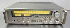 VINTAGE HIFI-ROTEL RX 803 stereo fm-am ricevitore sintonizzatore ricevitore 1976-81