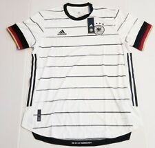 adidas Jerseys Size XL Soccer Clothing for Men for sale   eBay