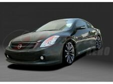 For 2010-2012 NISSAN ALTIMA 2DR COUPE IMP STYLE FULL BODY KIT BY AIT RACING
